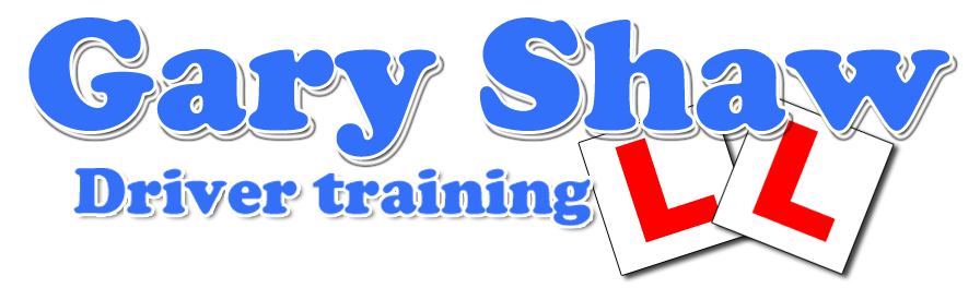 Gary Shaw Driver Training