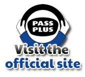 Pass Plus Courses Deal with Gary Shaw Driver Training make you a safer, more compitent driver